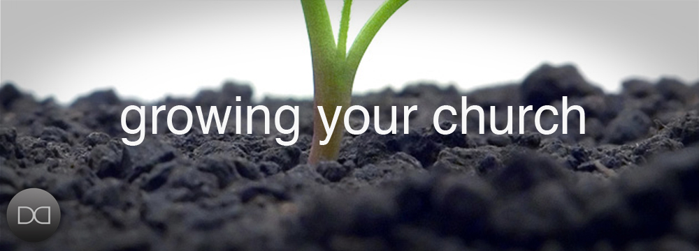 growingyourchurch