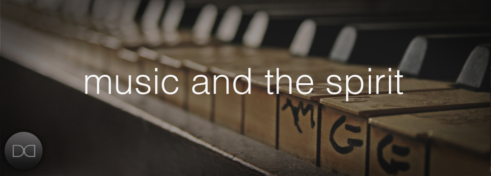 Feature image- musicandthe spirit3
