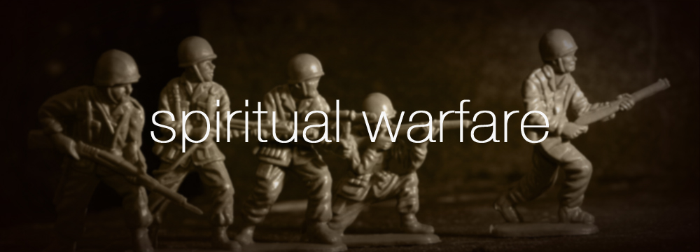 DNA_Spiritual_Warfare_Feature