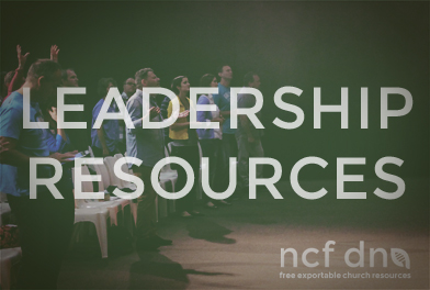 Portfolio Feature Image Homepage LEADERSHIP RESOURCES