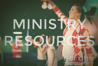 Portfolio Feature Image Homepage MINISTRY