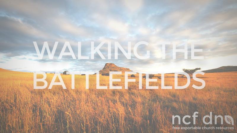 Battlefields1