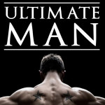 ultimateman