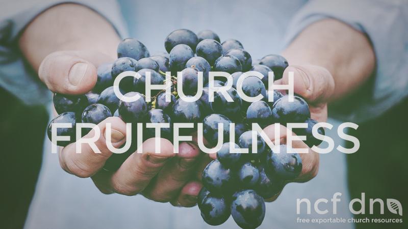 churchfruit