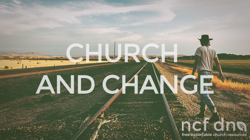churchandchange1